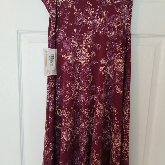 LuLaRoe Dresses & Skirts - Women's skirt